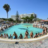 Atlantis Hotel Picture 6