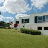 Villas de Agua Apartments Picture 10