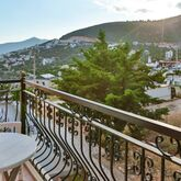 Samira Resort Hotel and Apartments Picture 10