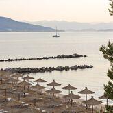 Kontokali Bay Resort and Spa Hotel Picture 2