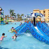 Three Corners Sunny Beach Resort Hotel Picture 3
