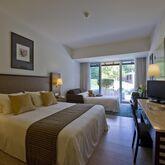 Mediterranean Beach Hotel Picture 3