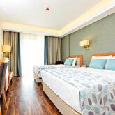 SunConnect Liberty Hotels Hisaronu Picture 6