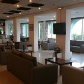 Rodos Blue Resort Hotel Picture 10