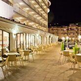 Ilunion Caleta Park Hotel Picture 10