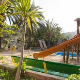 Bluesense Villajoyosa Resort Picture 17