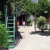 Oren Apartments Picture 7