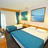 Istankoy Kusadasi Hotel Picture 7