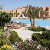 Holidays at Three Corners Sunny Beach Resort Hotel in Hurghada, Egypt