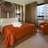 Marques De Pombal Hotel Picture 6