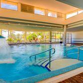 SBH Costa Calma Palace Hotel Picture 16