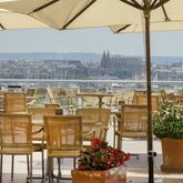 Catalonia Majorica Hotel Picture 9