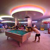 Jiva Beach Resort Hotel Picture 17