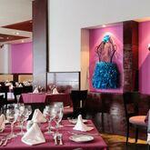 Grand Riviera Princess Hotel Picture 16
