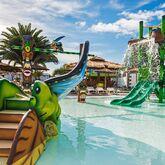 Elba Lanzarote Royal Village Resort Picture 18