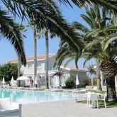 Mon Repos Apartments Picture 2