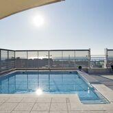 Ilunion Barcelona Hotel Picture 6