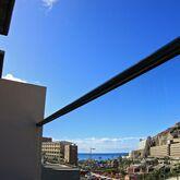 Paradise Costa Taurito Hotel Picture 10