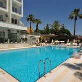 Club Atrium Hotel and Apartments Picture 9