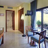 Gran Hotel Barcino Picture 4