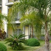 Quinta Jardins Do Lago Hotel Picture 9
