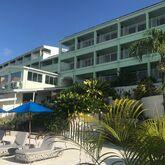 Coconut Court Beach Hotel Picture 8