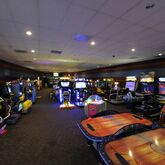 Disney's All Star Movies Resort Hotel Picture 8