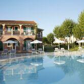 Mayor Capo Di Corfu Hotel Picture 11