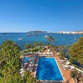 THB Los Molinos Hotel Picture 0