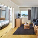 Santa Eulalia Hotel and Spa Picture 18