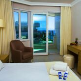 Dragut Point South Hotel Picture 4