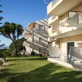 Panorama Fanari Studios and Apartments Picture 12