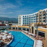 Lumos Deluxe Resort Hotel & Spa Picture 10