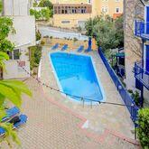 Amazona Apartments Picture 2