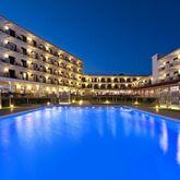 Sol Beach House Menorca Hotel Picture 16