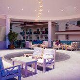 Montebello Resort Hotel Picture 8