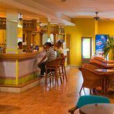 Diverhotel Nautilus Roquetas Picture 7