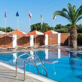 Meliton Hotel Picture 9