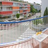 GHT Costa Brava Tossa Hotel Picture 7