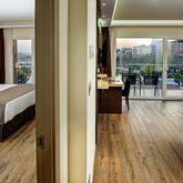 Melia Alicante Hotel Picture 8