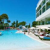 Laguna Parentium Hotel Picture 0