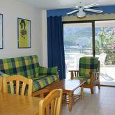 Paraiso Mar Apartments Picture 5