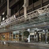Melia Barcelona Sarria Hotel Picture 0
