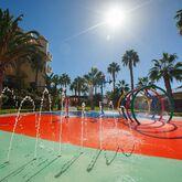 Monte Feliz Hotel Picture 10