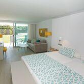 Santa Monica Suites Hotel Picture 2