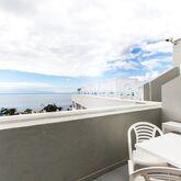 Blue Sea Lagos de Cesar Hotel Picture 7