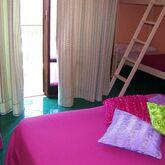 Villa Fiorita Hotel Picture 6