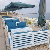 Kaissa Beach Apartments Picture 15