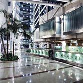 Holidays at Cornelia De Luxe Resort Hotel in Belek, Antalya Region