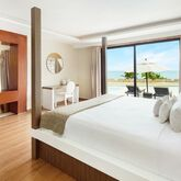 Sanctuary Cap Cana by Playa Hotels and Resorts Picture 7